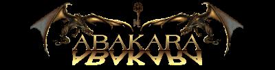 Abakara